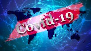 ВОЗ признала пандемию нового коронавируса