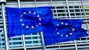 Десятки международных культурных событий в Европе отменили из-за коронавируса