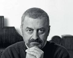 80 лет со дня рождения Григория Горина