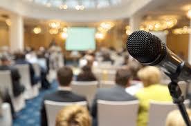 ОСИГ объединяет турбизнес Крыма для разработки мер поддержки индустрии гостеприимства