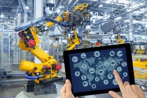 Что такое технология производства в экономике