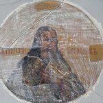 При реставрации малороссийского подворья обнаружили предметы XVII-XX веков