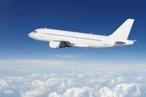 «Уральские авиалинии» разрешили пассажирам вернуть или обменять билеты
