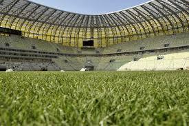 Телеканал ZDF: УЕФА планирует возобновить еврокубки в июле или августе