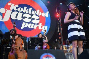 Koktebel Jazz Party организует онлайн-марафон в поддержку врачей