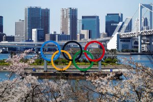 Оргкомитет «Токио-2020» не исключил отмену Олимпиады в 2021 году