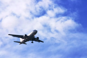 Минтранс: число вывозных рейсов из заграницы будет сокращено