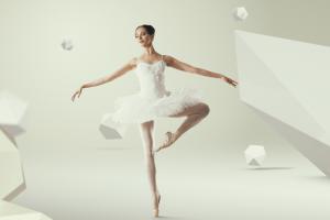 Любимые программы и яркие премьеры – в эфире телеканала «Россия К»