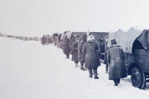 Документальные фильмы к 75-летию Великой Победы