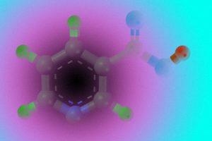 Витамин В3 помог иммунитету в борьбе с глиобластомой