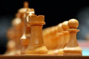 Непомнящий уступил Карлсену в армагеддоне на онлайн-турнире