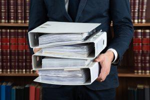 Юрист рассказал, как будут возвращать деньги из фонда персональной ответственности