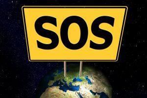 Агентства: без поддержки государства с рынка может уйти до 90% ТА