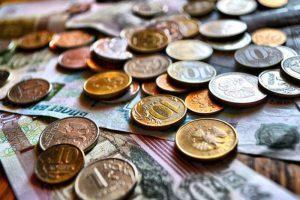 Туристам могут вернуть деньги из фондов туроператоров