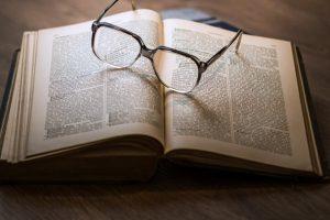 В день рождения М. Шолохова начнется годовой онлайн-марафон чтения