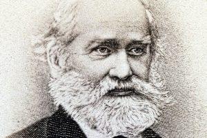 200 лет назад родился историк Сергей Соловьев