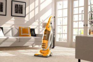 Профессиональная уборка в загородном доме: особенности услуги