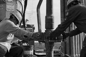 Нефтяное оборудование от компании ООО «Снабресурс»