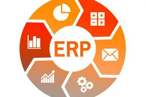 Когда ERP-системы сталкиваются