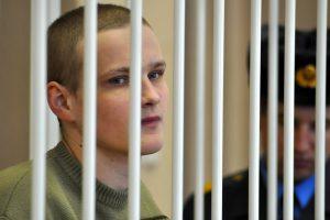 Несовершеннолетний преступник: порядок рассмотрения дел в отношении лиц, не достигших 18-летнего возраста.