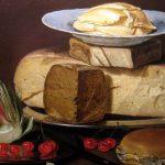 Жирные молочные продукты связали с отсутствием метаболического синдрома