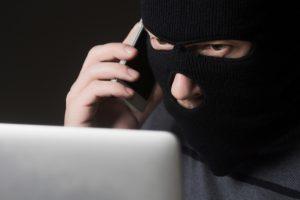 Туристов предупредили о новой схеме мошенничества