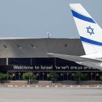 Израиль готовится к возобновлению международных авиарейсов