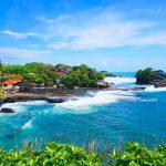 Бали могут открыть для туристов в октябре
