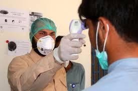 Не время терять бдительность в отношении коронавируса