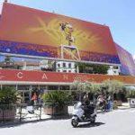 «Кино не умерло и даже не болеет»: объявлена программа Каннского кинофестиваля