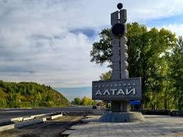 Турбизнес Республики Алтай: работа или смерть