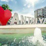 Исследование: чаще всего туристы запрашивают туры по России и Турции на август