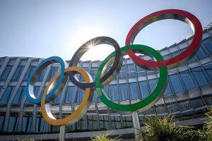 Пекин вовсю готовится к зимней Олимпиаде-2022, а Токио мечтает о летних Играх