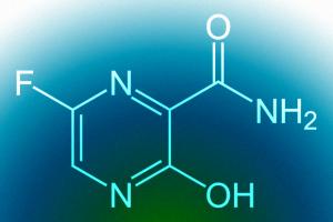 Минздрав одобрил «Арепливир» для использования при COVID-19