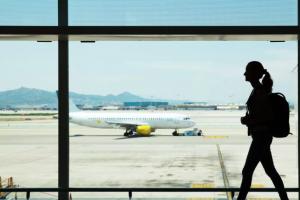 Исследование: спрос на путешествия растет активнее, чем прогнозировал бизнес