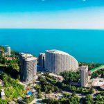 Ростуризм сообщит об «открытии» регионов туристам