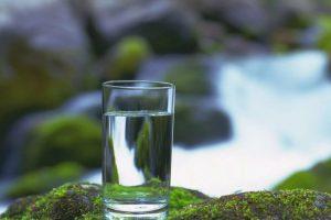 Чистая вода от компании «Старо-Мытищинский Источник»
