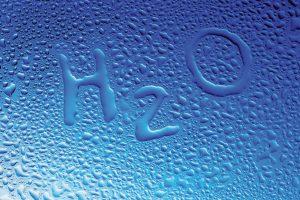 «Настоящая вода» с доставкой по Москве