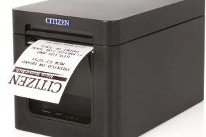 Принтеры чеков от компании Scanberry – лучшее торговое оборудование для небольших и крупных компаний