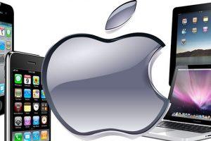Быстрый ремонт гаджетов Apple в сервисе Pedant.ru