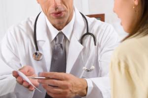 Индийский препарат Веласоф: состав, показания к применению и его эффективность
