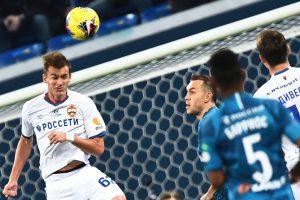Александр Мостовой считает, что в оставшихся матчах Премьер-лиги будет много неожиданных результатов