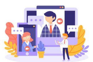 Преимущества автоматизации торговых процессов