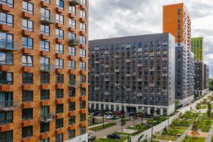 Особенности остекления домов в Москве и Лобне от Софос Окна