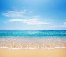 Что надеть на встречу с морем в этом году?