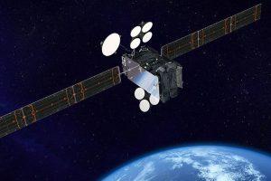 Спутники предложили диагностировать не предназначенными для этого спутниками