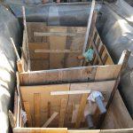 Септик из бетона своими руками. Советы и рекомендации