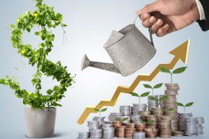 Открыть вклад на год в Смоленске под высокий процент