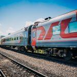 В «РЖД» утвердили план мероприятий по организации перевозок между странами СНГ
