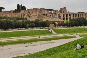 Римская опера начинает новый сезон